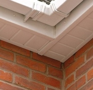 Soffits crop